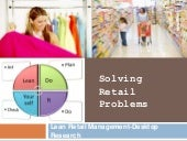 Retail Lean Management -Desktop Res...