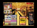 Retail link final 2013 stanford e245 video