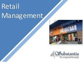 Retailmanagement 120324014304-phpapp01