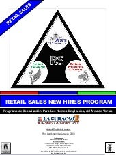Retail sales new hire program 08 2...
