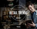 Retail Trends Report 2016
