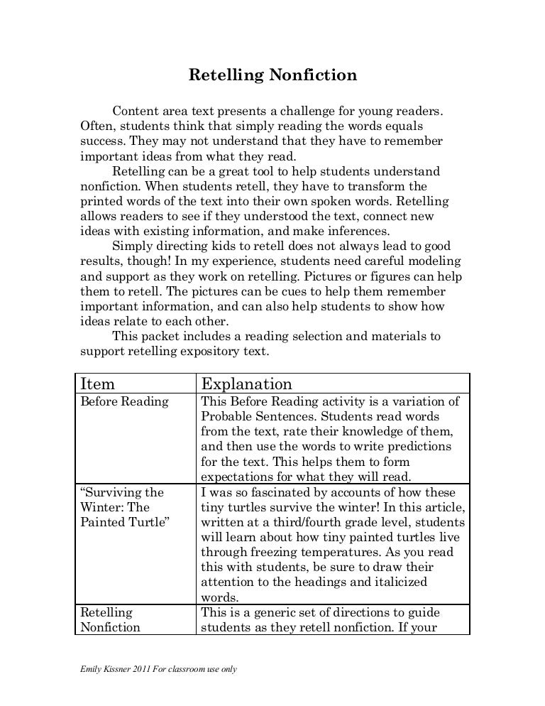 Writing an admission essay japanese