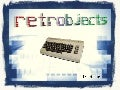 Retrobjects - Fun with C64 and NES