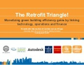 Retrofit Triangle   Greenbuild 2011...
