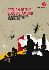 Return of blood_diamond