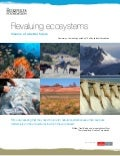 Revaluing Ecosystems: Visions of a better future