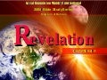 Revelation Chapter 4 to 7