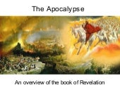 The Apocalypse - an overview of the...