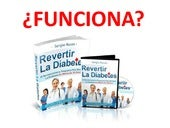 Revision de revertir la diabetes