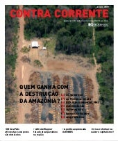 Revista contracorrente
