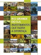 Revista de Investimento do RS