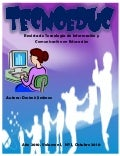 Revista digital tecno_educ