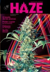 Revista haze nro_5