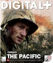 Revista Digital Plus Marzo