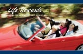 Rewards Brochure