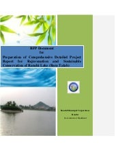 Rfp document for preparation of com...