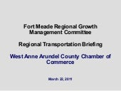 Rgmc West County Cc Transportation ...