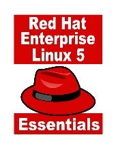 Rhel5 essentials preview