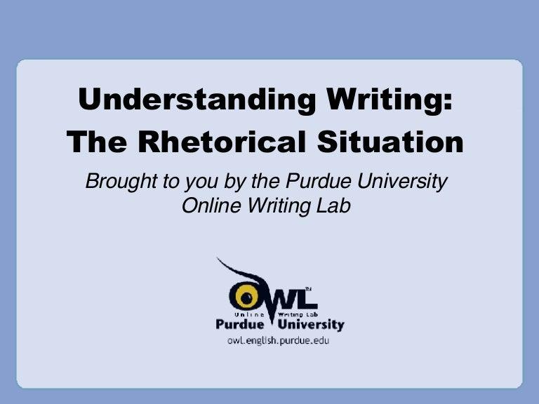homework help english expository nonfiction Hamburgers and Essay Writing