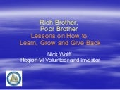 Rich brother poor_brother_national_...