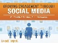 Growing Engagement through Social Email and Mobile