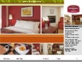 Residence Inn by Marriott Grand Rapids MI Hotel eBrochure