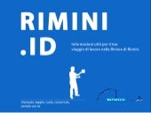 RIMINI.ID by CBRR