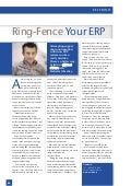 Upgrade your ERP with e-invoicing minus the headaches