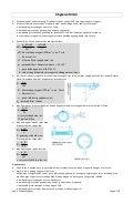 Ringkasan materi dan solusi ukem bab 5