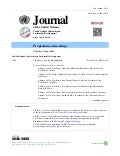 Rio+20 Journal- 21 June