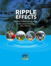 Ripple effects final