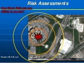 Risk Assessment About Building And ...