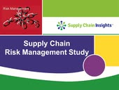 Risk Management: Should You Sleep at Night? - Webinar - 18 NOV 2015