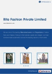 Rita fashion-private-limited