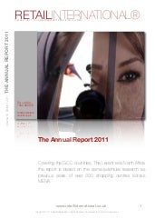 Ri ~the annual report 2011~bred