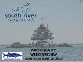 River in review june 25 2012 final ...