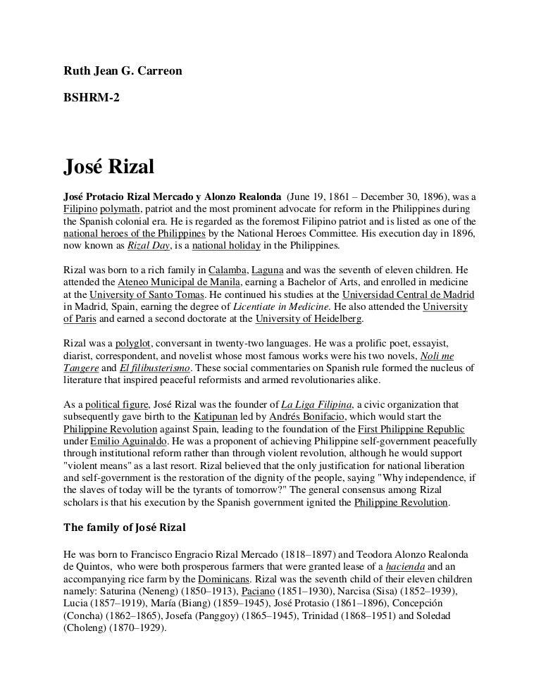 esl dissertation hypothesis writer websites ca thesis aids hiv esl hero essays essay define a hero essay definition essays samples pics resume hero essay examples