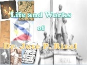 Rizal chapter 18