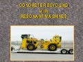 Rmi concrete recycling_presentation