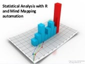 Statistical Analysis with R and Min...