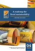 Roadmap for Fiscal Sustainability in the Australian Mineral's Industry