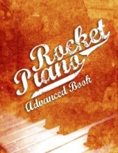Rocket piano advanced v1.2