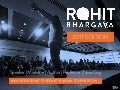 Marketing Keynote Speaker + Emcee Rohit Bhargava - Invite Me To Speak!