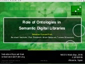 Role of Ontologies in Semantic Digi...