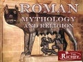 Roman Mythology and Religion