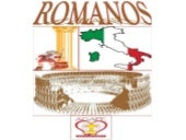 Romanos-Introduccion 2011