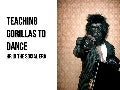 Teaching Gorillas to Dance - HR in the Social Era