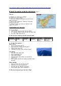 Rough Guide to Activity Holidays - EFL