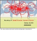 Roundup Global Internet Activism Course
