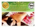 Royal garden franchise presentation 2016